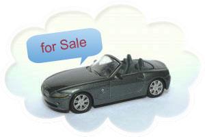 Perhitungan Kredit Mobil Simpel Berdasar Harga Mobil