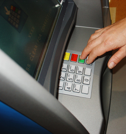 Cara Bayar Kartu Kredit Mandiri Simulasikredit Com