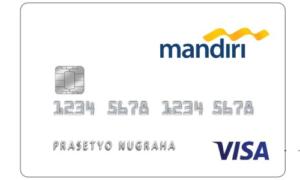 Payday loans miami oklahoma photo 4