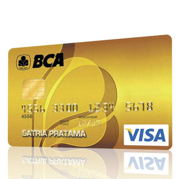 Tertarik Dengan Kartu Kredit Bca Lihat Dulu Biaya Dan Limit Kartu Kredit Bca Simulasikredit Com