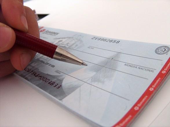 Cara Mengajukan Kredit Tanpa Agunan Simulasikredit Com