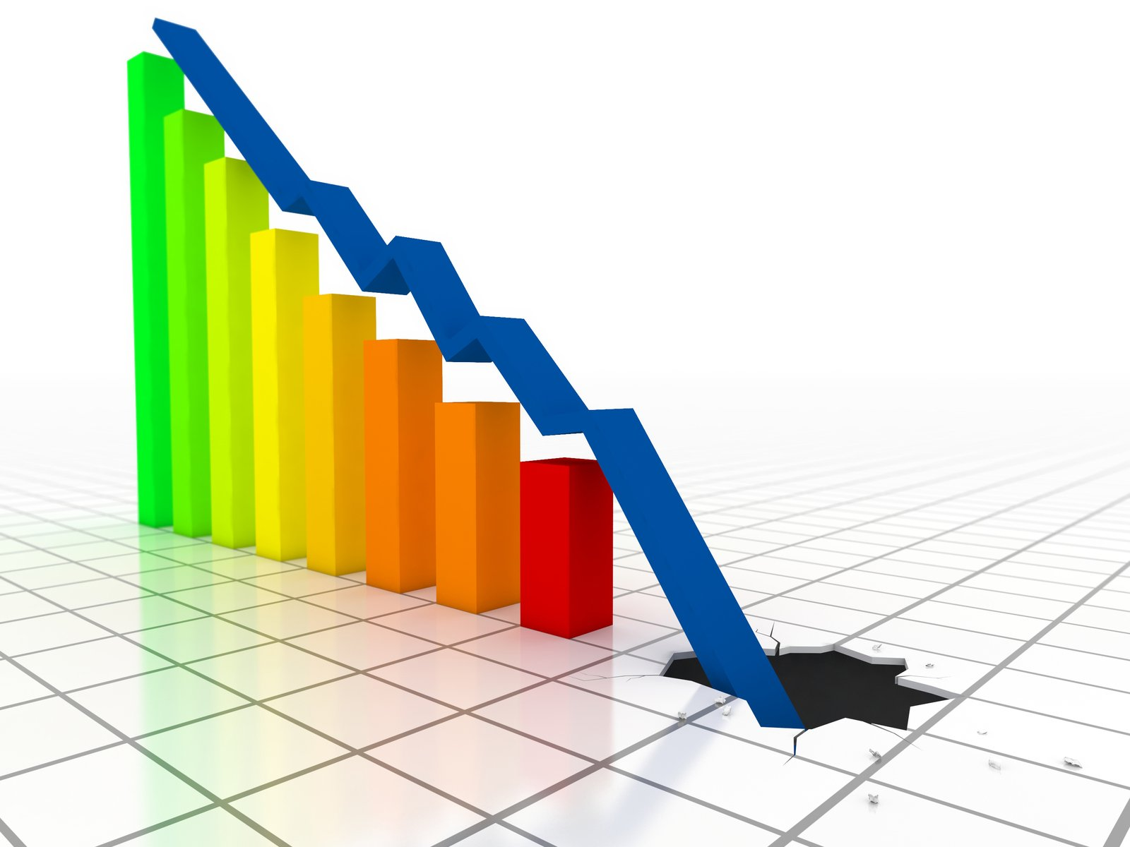 Hasil gambar untuk ketidakstabilan ekonomi