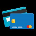 Cara Membuat Kartu Kredit Tanpa Slip Gaji Simulasikredit Com