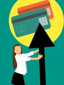 Apa Yang Terjadi Bila Kartu Kredit Tidak Diaktifkan Hilang Atau Tidak Dipakai Simulasikredit Com