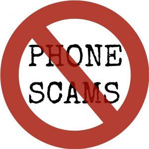 Contoh Modus Penipuan Lewat Telepon Simulasikredit Com