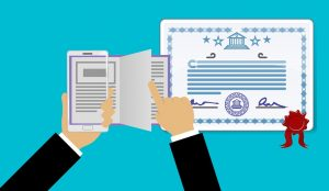 Perbedaan Sertifikat Bank Indonesia Sbi Vs Surat Utang
