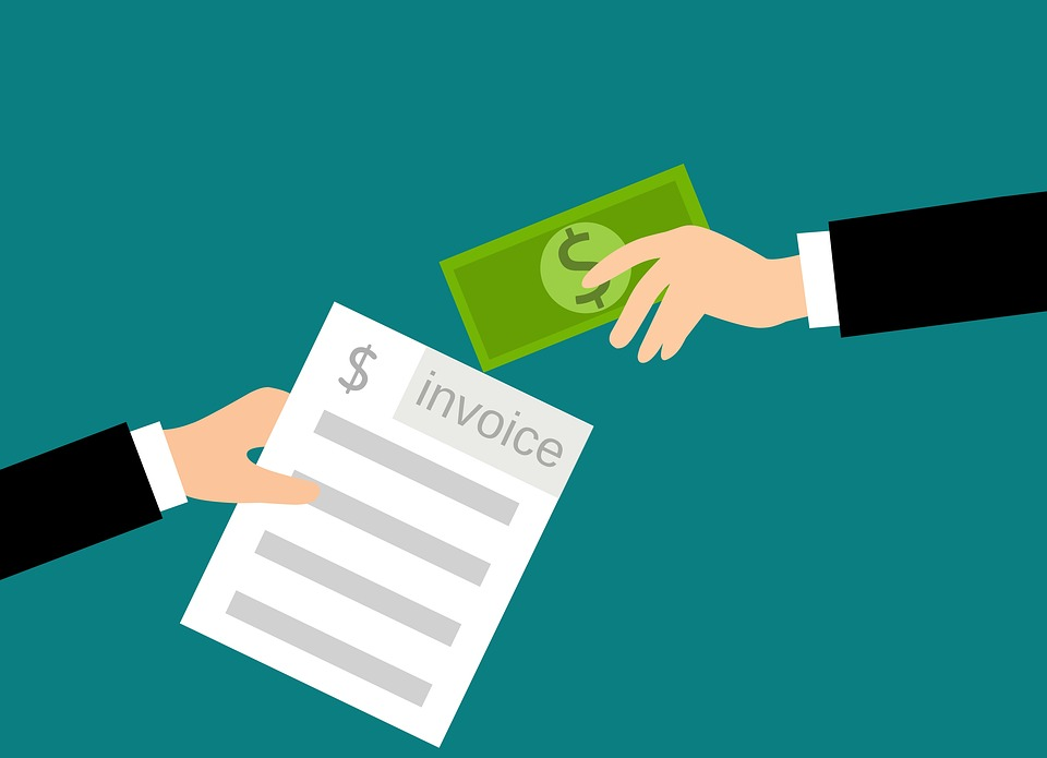 memanage cash flow keuangan pada bisnis musiman