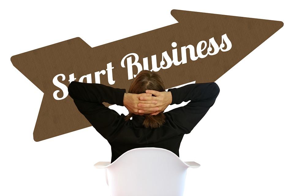 8 Tantangan yang Dihadapi Bisnis Baru | SimulasiKredit.com