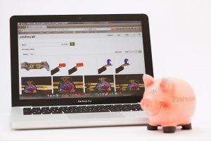 Risiko Ketika Meminjam Di Pinjaman Online Pinjol