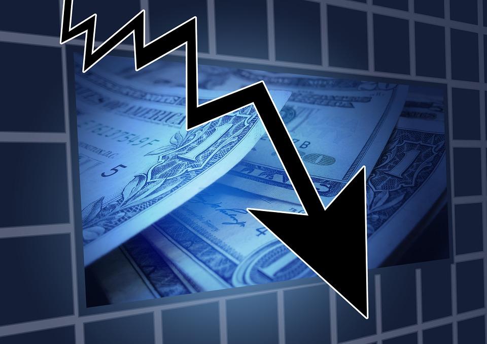 Pengaruh Inflasi Terhadap Bunga Bank Simulasikredit Com