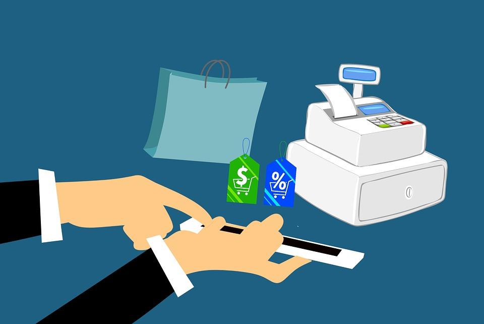 10 Perusahaan Penyedia Layanan Bisa Kredit Online Tanpa Kartu