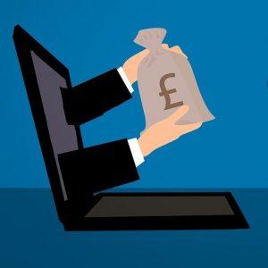 Cara Melaporkan Pinjaman Online Ilegal Ke Ojk Simulasikredit Com
