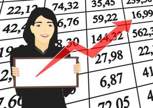 pengertian margin trading