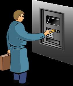 Cara Transfer Uang Dari Kartu Kredit Ke Rekening Simulasikredit Com