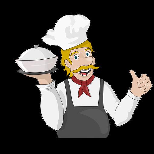 Macam Usaha Kuliner yang Menguntungkan dan Modal Kecil ...