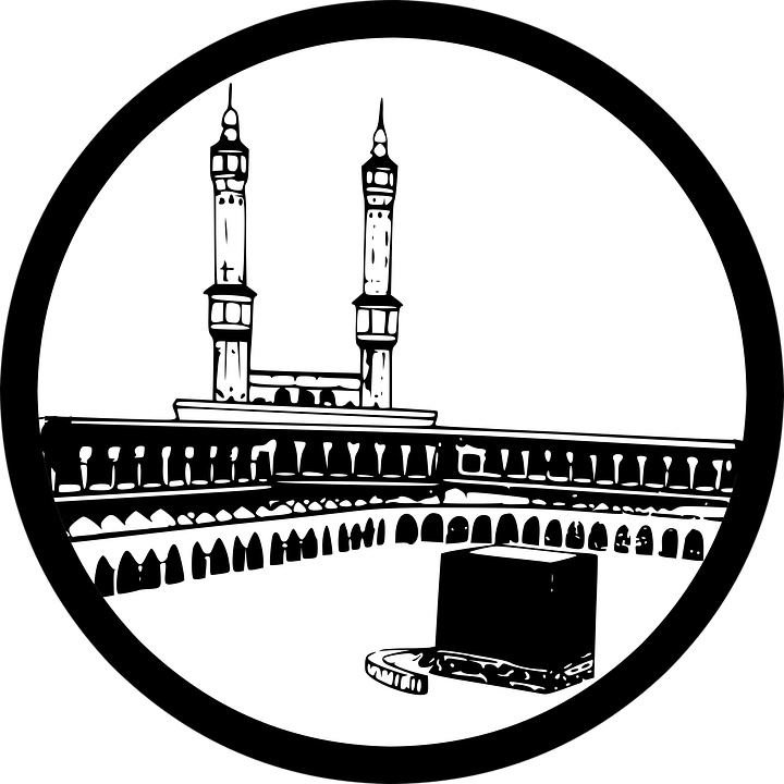 List Produk Tabungan Haji Dari Bank Bank Syariah Di Indonesia Simulasikredit Com