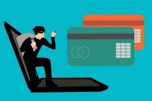 Contoh Contoh Credit Card Scam Penipuan Kartu Kredit