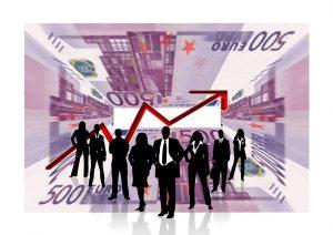 Mengenal Tugas Dan Wewenang Otoritas Jasa Keuangan Ojk Simulasikredit Com